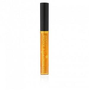 Black Radiance Ice Angel Refreshing Lip Gloss  3815 - Gold