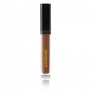 Black Radiance Radiant Lip Gloss , Mocha Madness