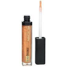 Black Radiance Radiant Lip Gloss 3233 Golden Sand