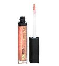Black Radiance Radiant Lip Gloss 3235 Copper Glow