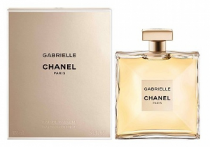 Chanel Gabrielle Chanel Eau De Parfum Spray For Women 100ml