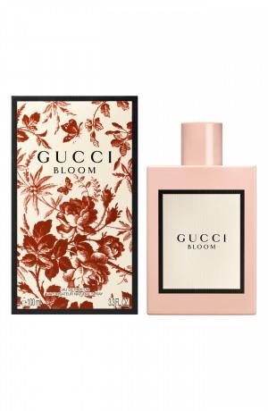 Gucci Bloom L Edp 100 ml