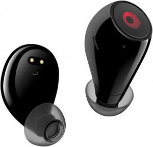 Crazybaby Air Bluetooth Wireless Earbuds