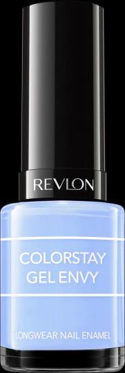 Revlon  Colorstay Gel Envy™ , Longwear Nail Enamel