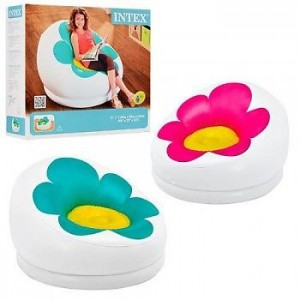Intex-Inflatable-Blossom-Chair-For-Kids-68574