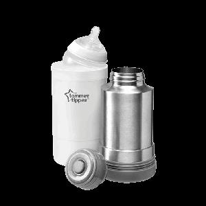 Tommee Tippee CTN Travel Bottle and Food Warmer #TT42300071