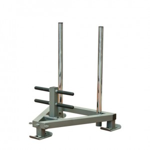 Crossfit Power SLED - PRO-PCF994