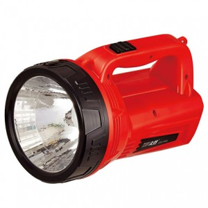 DP LED Rechargeable Search light - LED-7049