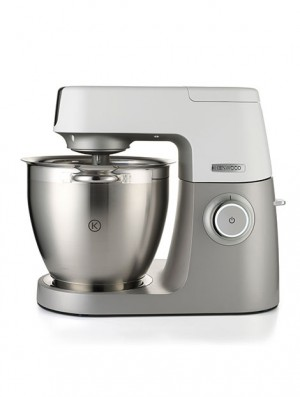 Kenwood KVL6021T Chef Sense (Food Processor+Mixcer)