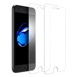 Anker 2-Pack iPhone 7 Plus Screen Protector