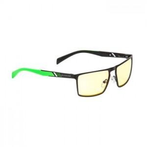 Cerberus designed by Razer RZR Gaming Glasses-30003
