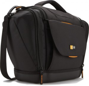 Case Logic Large SLR Camera Case Bag - SLRC203