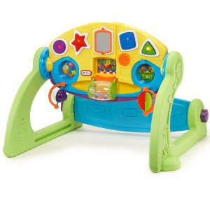Little Tikes 5-in-1 Adjustable Gym - 626746