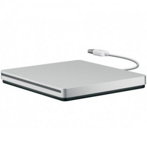 Apple USB SuperDrive MD564