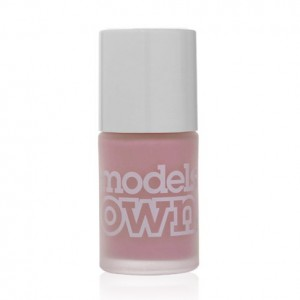 Models Own  Icing Nail Polish Collection - 14ml