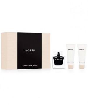 Narciso Rodriguez Narciso For Women Eau de Toilette Gift Set