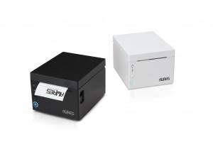Aures ODP 333 Thermal Printer