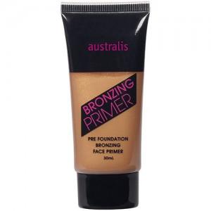 Australis Bronzing Primer