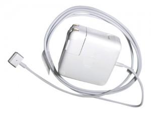 التفاح 45W MagSafe ماك 2 محول الطاقة لماك بوك اير