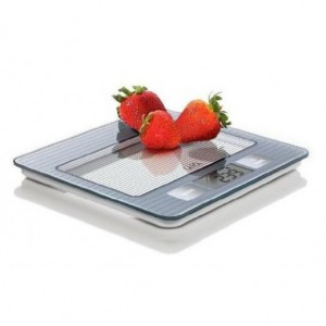 Laica KS1024 Electronic Scale Kitchen