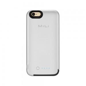 MiLi Power Spring 6 (Power Case for iPhone 6/6s) HI-C35
