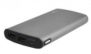 MiLi Power Miracle III (Qualcomm Quick Charging Technology 3.0) HB-Q10