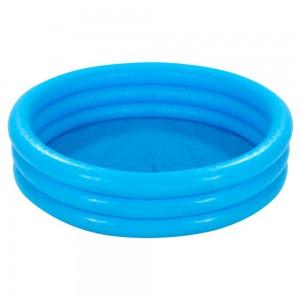 Intex Crystal Blue Pool 59416