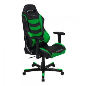 DXRACER CHAIR OH/IS166/NW