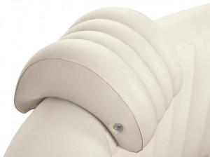 Intex PureSpa Head Rest (28501)
