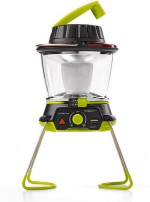 Goal Zero Lighthouse 400 Lantern & USB Power Hub - 32004