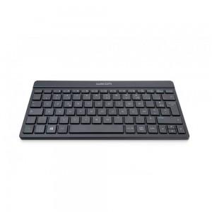 Wacom WKT-400-EN Wireless Keyboard