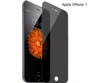 PanzerGlass  Privacy Screen Protector for iPhone 7