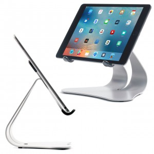 Thought Out Stabile 2.0 Tablet Holder