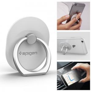 Spigen SGP11760 Style Ring with Hook Mount-SGP11760