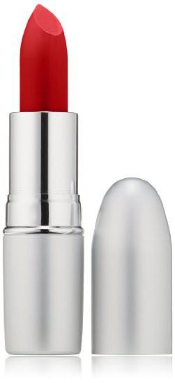 theBalm Girls Lipstick Mia Moore