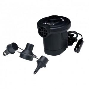 Intex 12 Volt  Quick-fill Dc Electric Pump - 66626