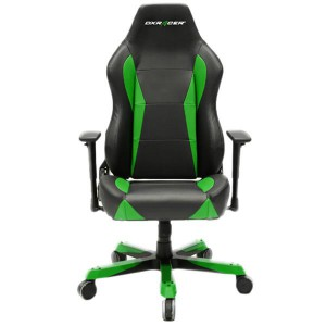 DXRacer W-Series Chair OH/WZ0/NE