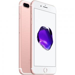 Apple iPhone 7 Plus 128 GB, LTE - Rose Gold
