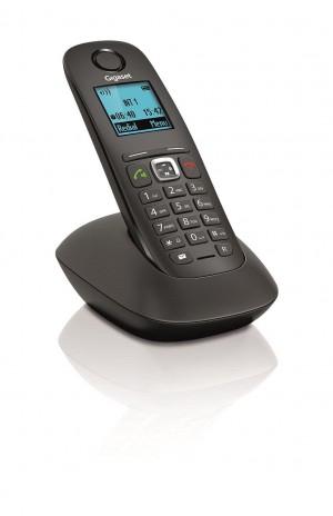GIGASET - A540BK CORDLESS PHONE