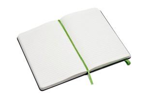 Evernote  Ruled Smart Notebook