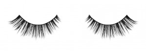 Velour lashes - You're My Wing woman