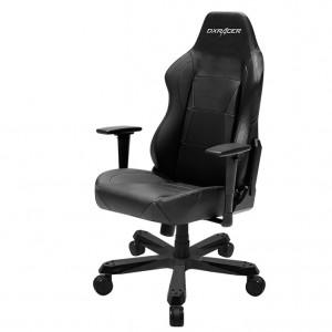DXRacer Chair OH/WZ0/N