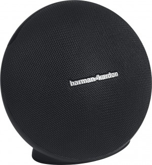 Harman kardon - Onyx Mini Portable Wireless Speaker