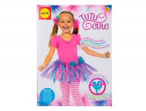 ALEX Toys Craft Tutu Cute - 366W
