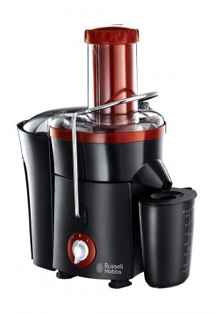 Russell Hobbs 20360 Desire Juice Extractor