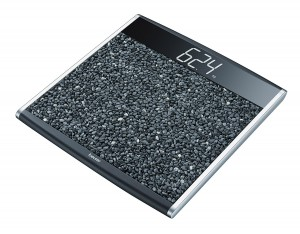 Beurer PS 890 Personal Scales