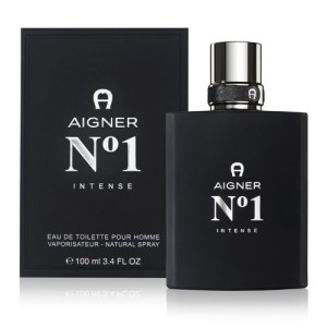 Etienne Aigner No 1 Intense 100 ml - 9868