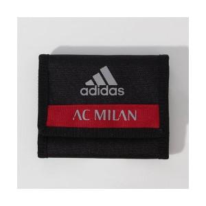 AC Milan Wallet 15