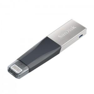 SanDisk iXpand™ Mini Flash Drive