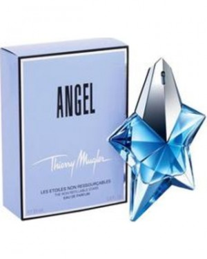 Angel Thierry Mugler Eau de Parfum- 25ml
